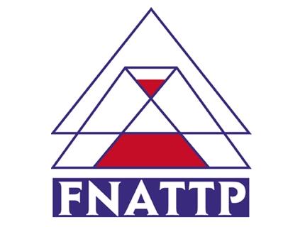 Fédération Nationale des Associations de Travail en Temps Partagé