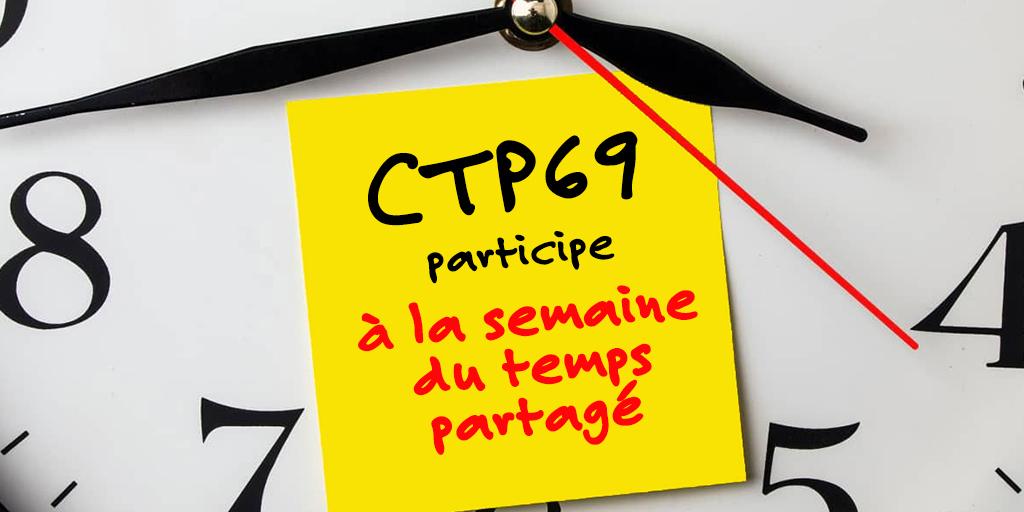 En liaison avec la FNATTP, CTP38 et CTP43